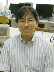 dr_maeda